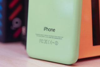 Apple iPhone 6C release date, rumours, and everything you need to know