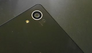 this is the sony xperia z4 probably image 3