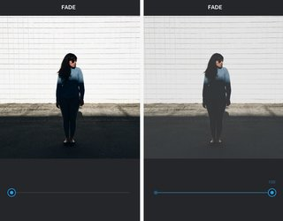 instagram adds colour and fade creative tools here s how they work image 3