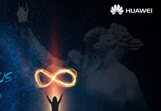 huawei goes greek we ponder the mixed messages of its ascend p8 teasers image 7