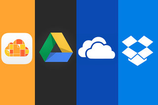 What is Dropbox Composer and how is it out to kill Google Docs and Evernote?