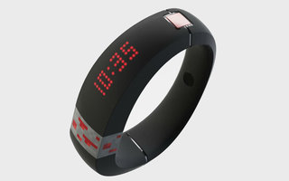 Gameband lets you take Minecraft anywhere you go, available now