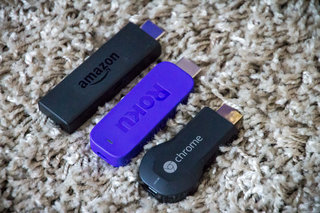 amazon fire tv stick review image 10