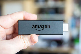 amazon fire tv stick review image 2