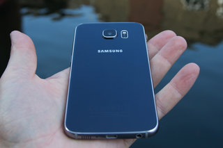 samsung galaxy s6 review image 12