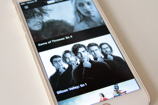 hbo now hands on a true cord cutting experience at last and just in time for got  image 14