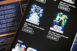 6 reasons why not to buy the star wars digital hd collection image 4