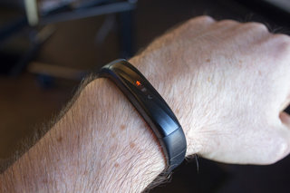 Jawbone UP3 with HR monitor, plus budget UP Move model unveiled