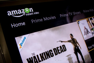 Amazon Prime Instant Video subscribers to get free 4K streaming by end of 2014