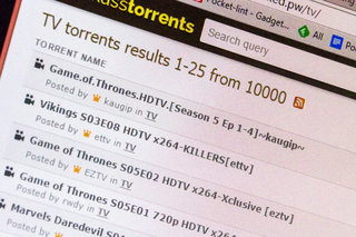 4 reasons why you shouldn't download Game of Thrones season 5 leaked episodes 1-4 illegally