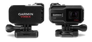 Garmin Virb X and Virb XE action cameras are smarter and tougher, GoPro should worry
