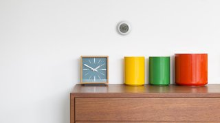 How to make your home smart for under £500