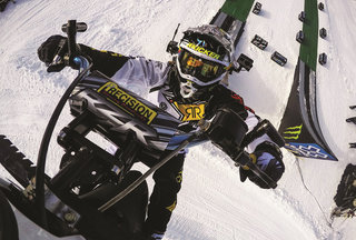 herocast for gopro could change the way we watch extreme sports in hd forever image 2