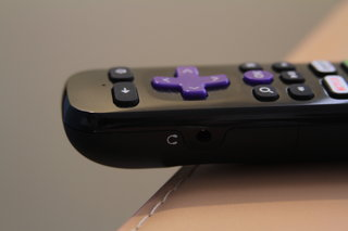roku 3 review 2015  image 17