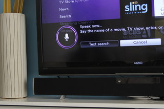 roku 3 review 2015  image 21