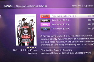 roku 3 review 2015  image 23