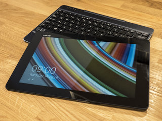asus transformer book t100 chi review image 2