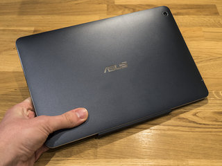 asus transformer book t100 chi review image 3