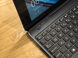 asus transformer book t100 chi review image 4