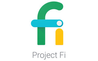 Google Project Fi network plans leak: Unused data refunds, Nexus 6 Nova finance, data across devices and more