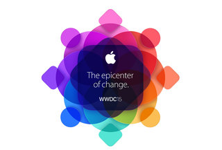 Apple's WWDC 2015 to start on 8 June, iOS 9 anybody?