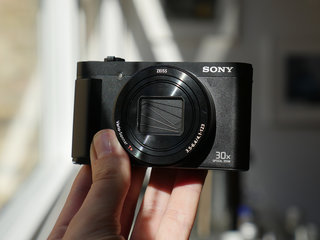 sony cyber shot hx90 review travel compact gives panasonic tz70 something to chew over image 3