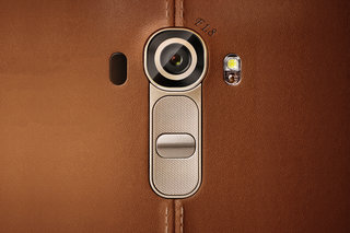 LG G4 camera double the size of G3 and with six-layer lens tech