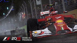 f1 2015 preview speed meets sumptuous graphics in formula one s first new gen season image 2