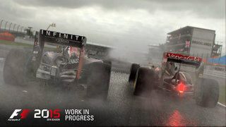 f1 2015 preview speed meets sumptuous graphics in formula one s first new gen season image 4