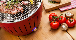 the best bbq tech and gadgets to make the most of summer 2018 image 4