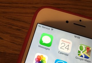apple ios 9 release date rumours and everything you need to know image 6