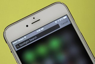 apple ios 9 release date rumours and everything you need to know image 8