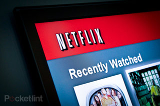 Netflix now has 60 million subscribers, added 4.9 million in first quarter
