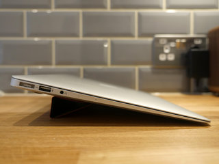 Twelve South BaseLift for MacBook review: Upstanding support