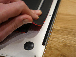 twelve south baselift for macbook review upstanding support image 11