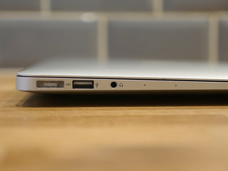 twelve south baselift for macbook review upstanding support image 13
