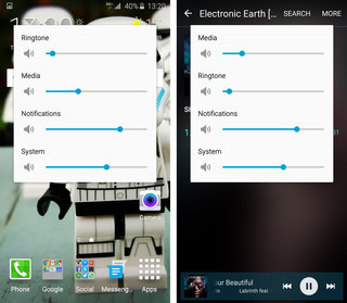 samsung touchwiz review a deep dive into the samsung galaxy s6 software image 8
