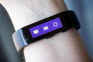 microsoft band review image 9