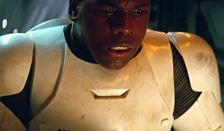7 new things revealed during the star wars the force awakens panel image 4