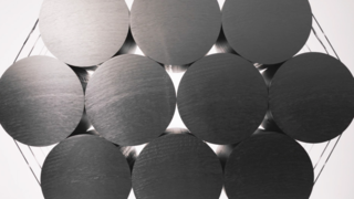 Apple Watch's special aluminium alloy could form iPhone 6S unibody