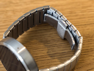 moto maker for moto 360 review is personalised smartwatch design worth the extra wait  image 11