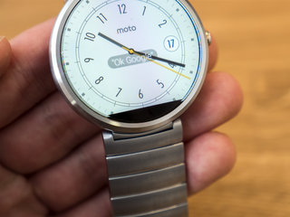 moto maker for moto 360 review is personalised smartwatch design worth the extra wait  image 20