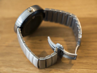 moto maker for moto 360 review is personalised smartwatch design worth the extra wait  image 4