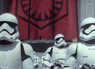 10 questions raised in the new star wars the force awakens trailer image 10