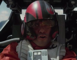 10 questions raised in the new star wars the force awakens trailer image 11