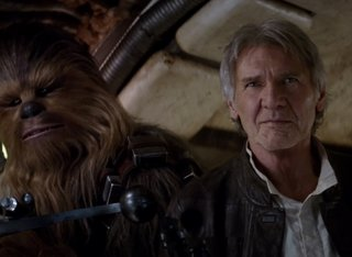 10 questions raised in the new star wars the force awakens trailer image 2