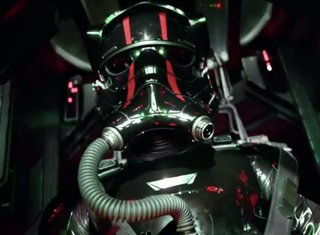 10 questions raised in the new star wars the force awakens trailer image 3