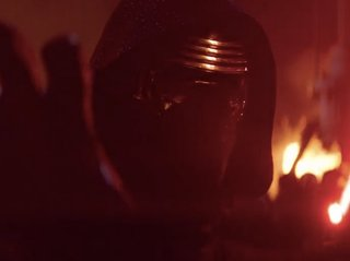 10 questions raised in the new star wars the force awakens trailer image 4
