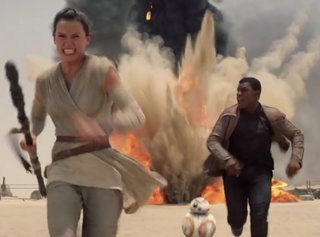 10 questions raised in the new star wars the force awakens trailer image 6