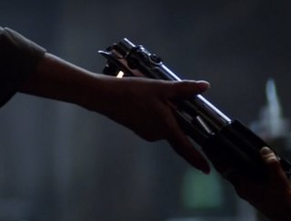 10 questions raised in the new star wars the force awakens trailer image 7